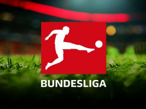 1er Bundesliga