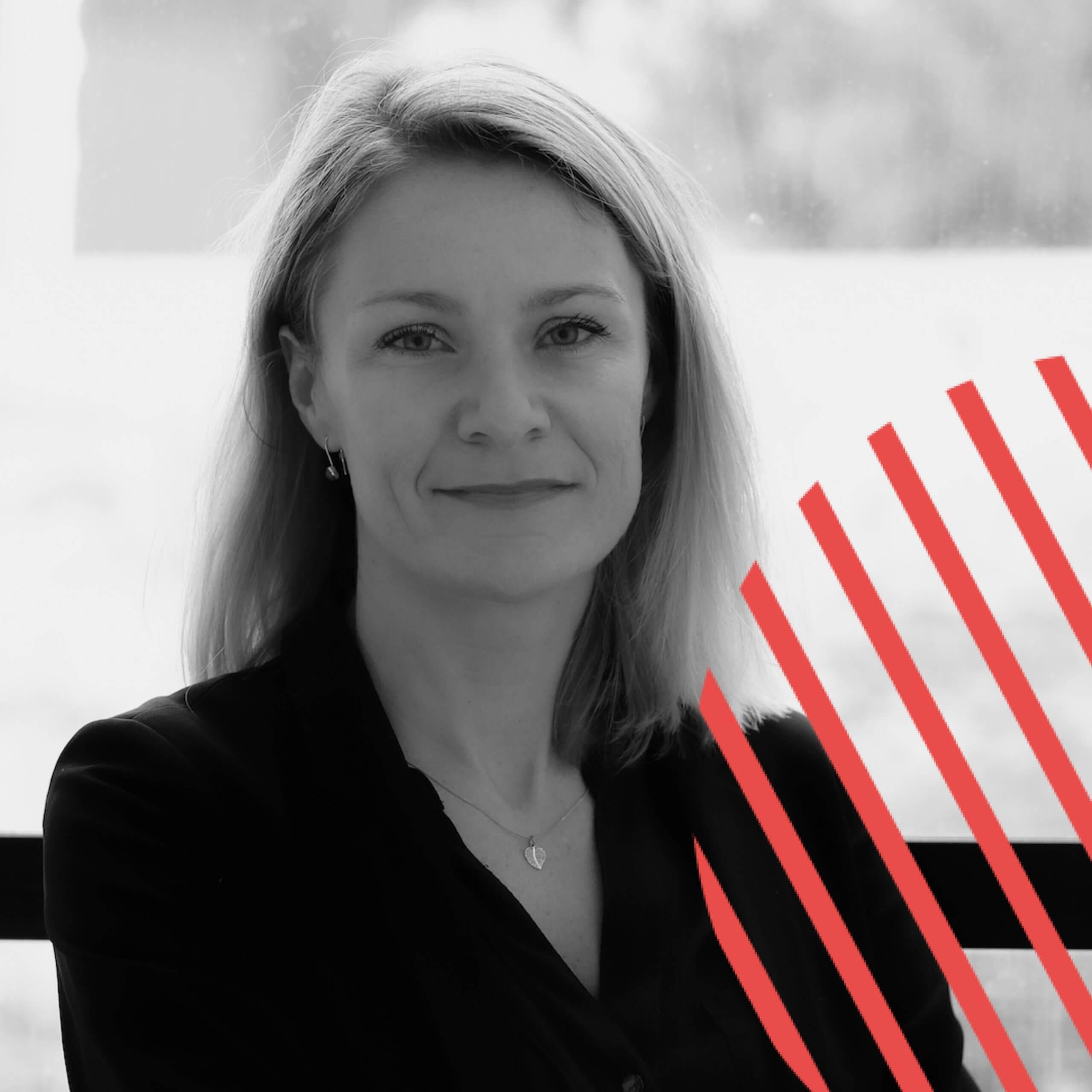 Leonie Rotermundt