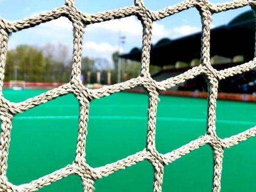 Deutsche Sportligen